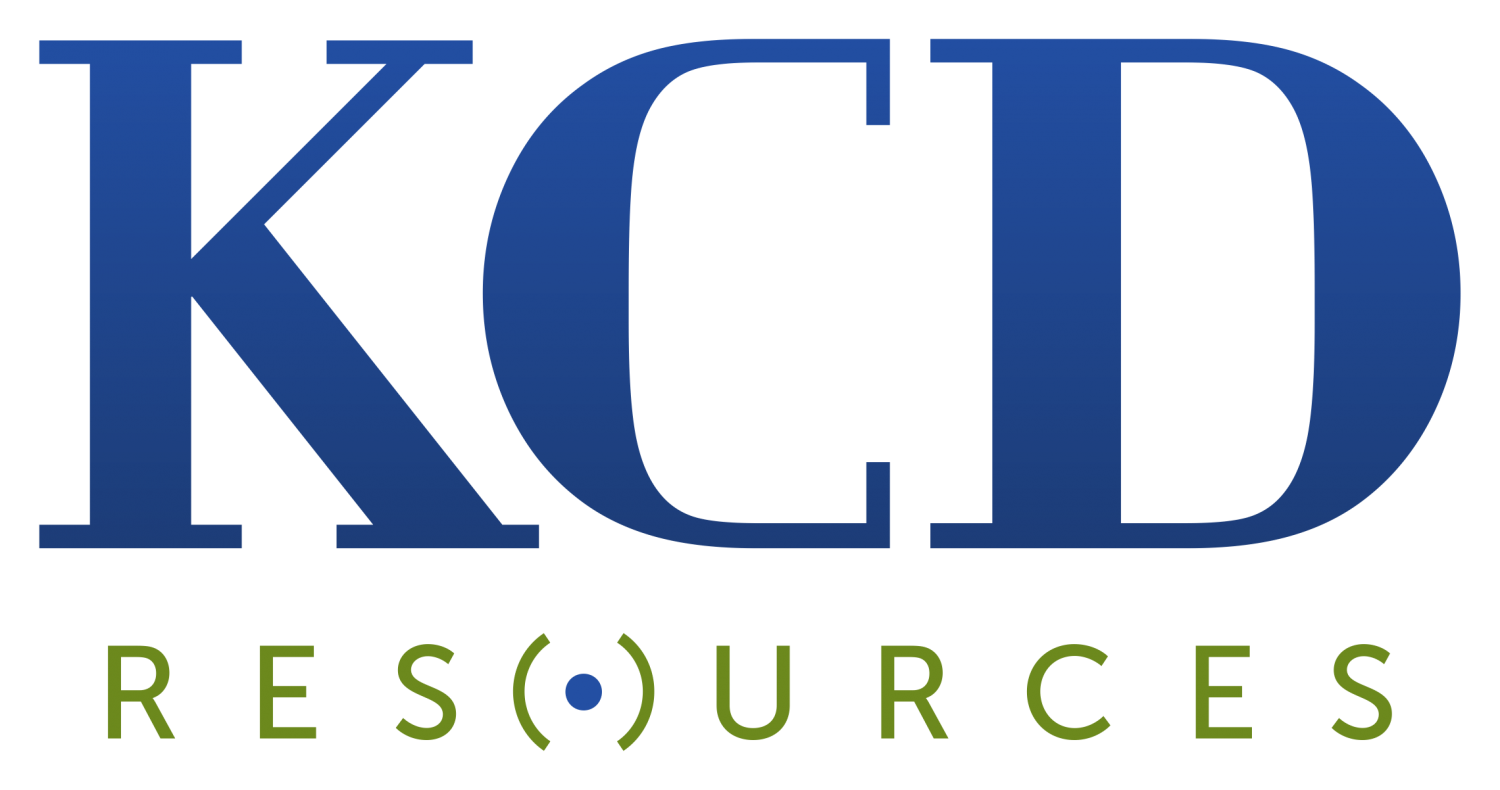 KCD Resources
