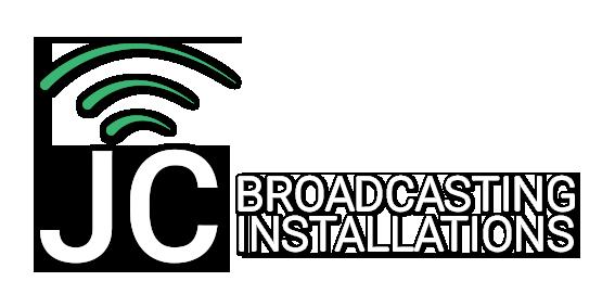 J C Broadcast